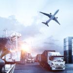 Авиаперевозки грузов по России и из любых стран мира на льготных условиях
